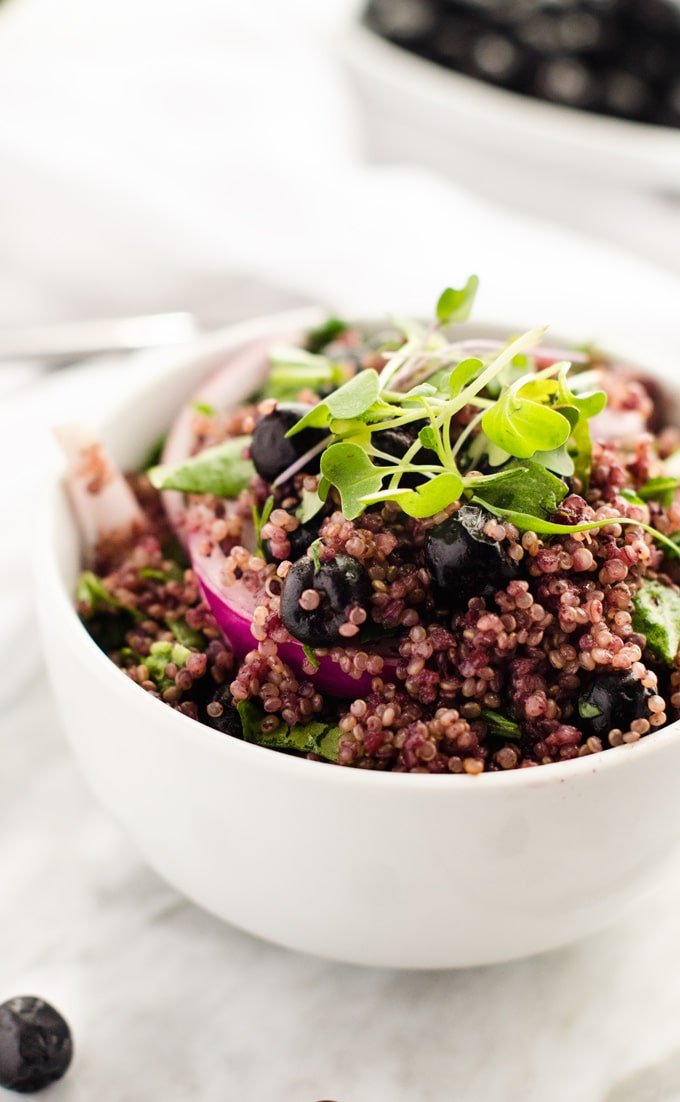 superberry-quinoa-salad