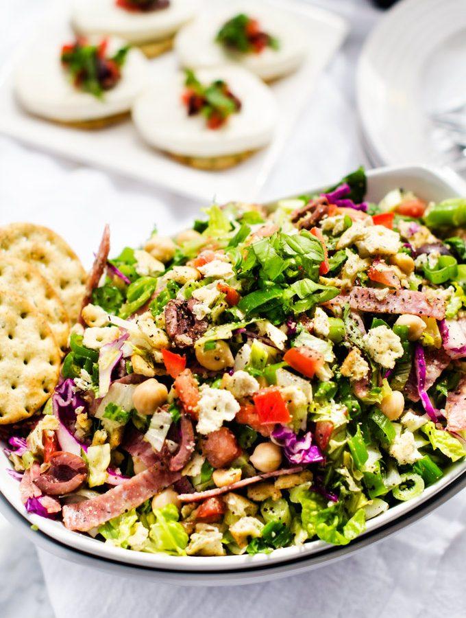 Italian-Chopped-Salad-2