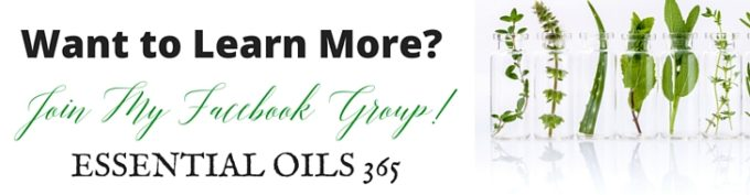Want to Learn More_ Join My Facebook Group!