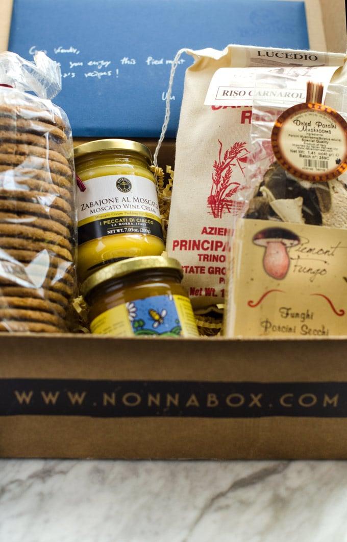 nona-box-4