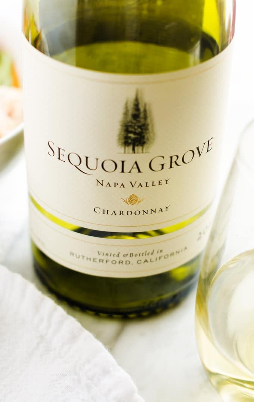 sequoia-grove-2