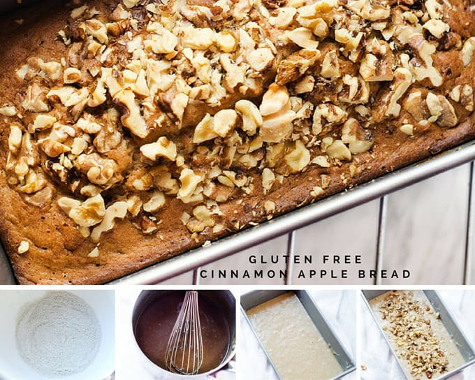 Gluten-Free-Cinnamon-Apple-Bread-Process-s