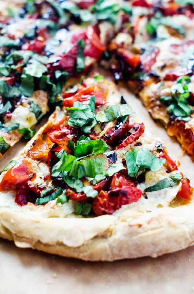 caprese-pizza-3