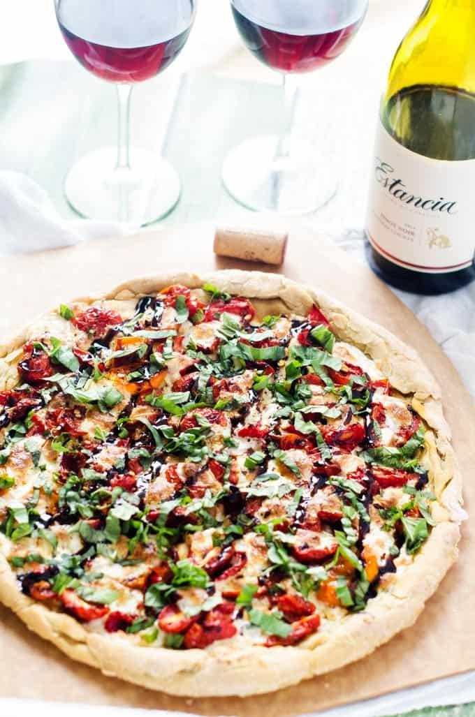 caprese-pizza-4