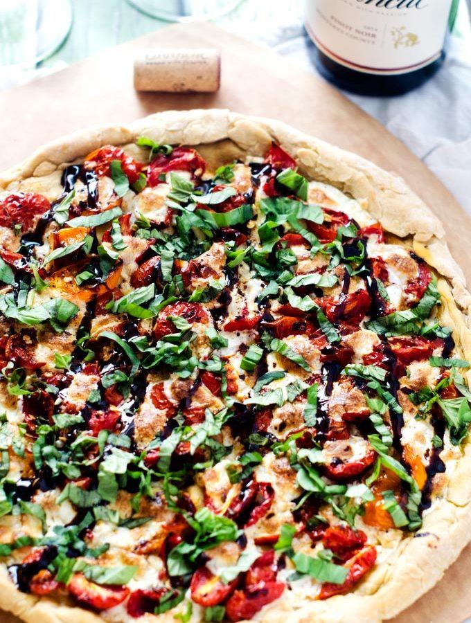 gluten-free-caprese-pizza