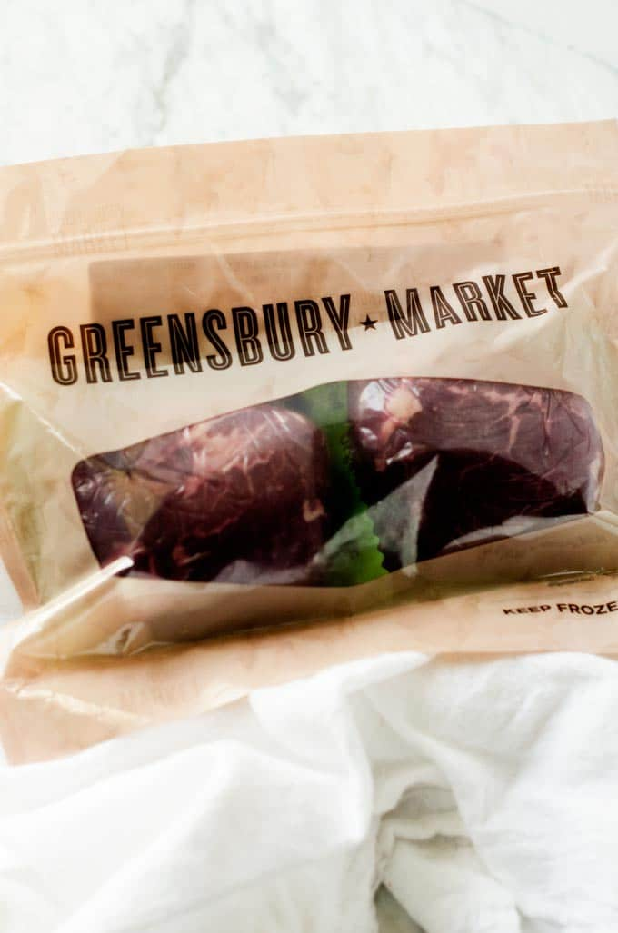 greensberry-market
