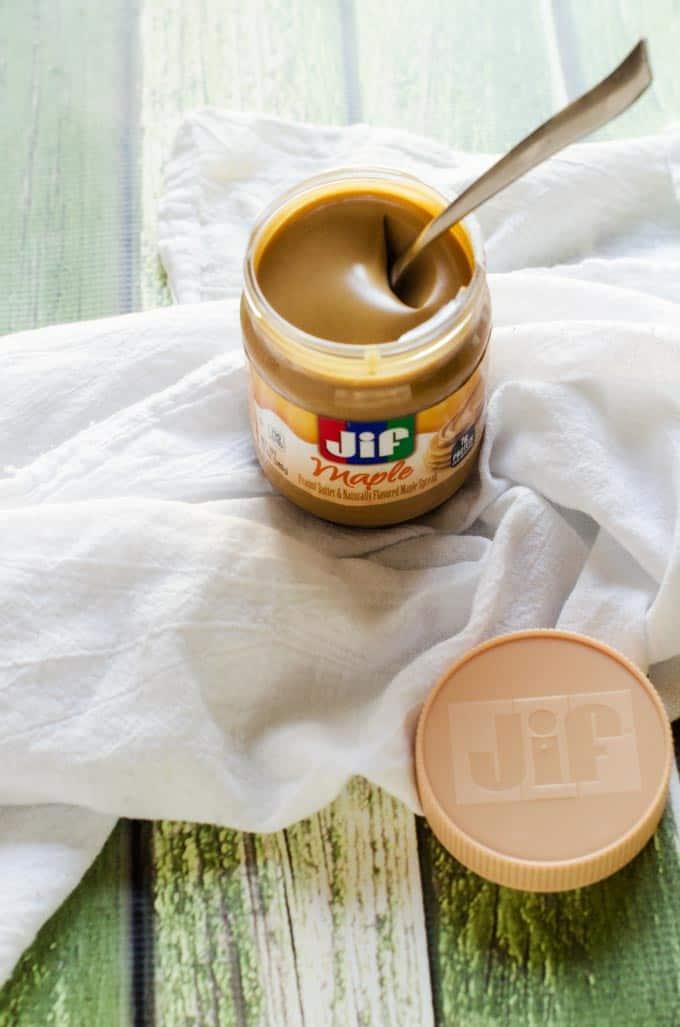 maple-peanut-butter-jif2