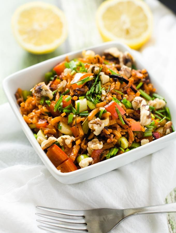 sweet-potato-rice-pilaf-2