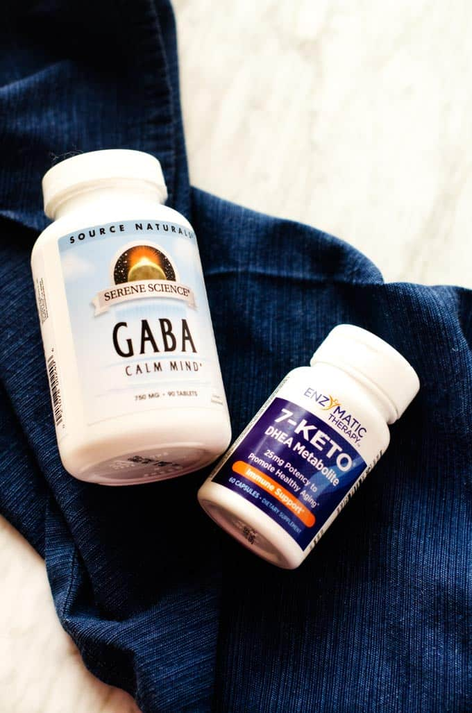 vitamin-shoppe