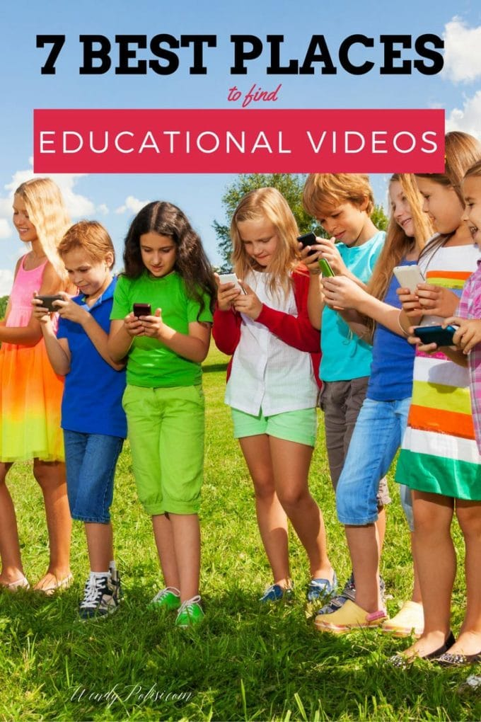 7-Best-Places-to-Find-Educational-Videos
