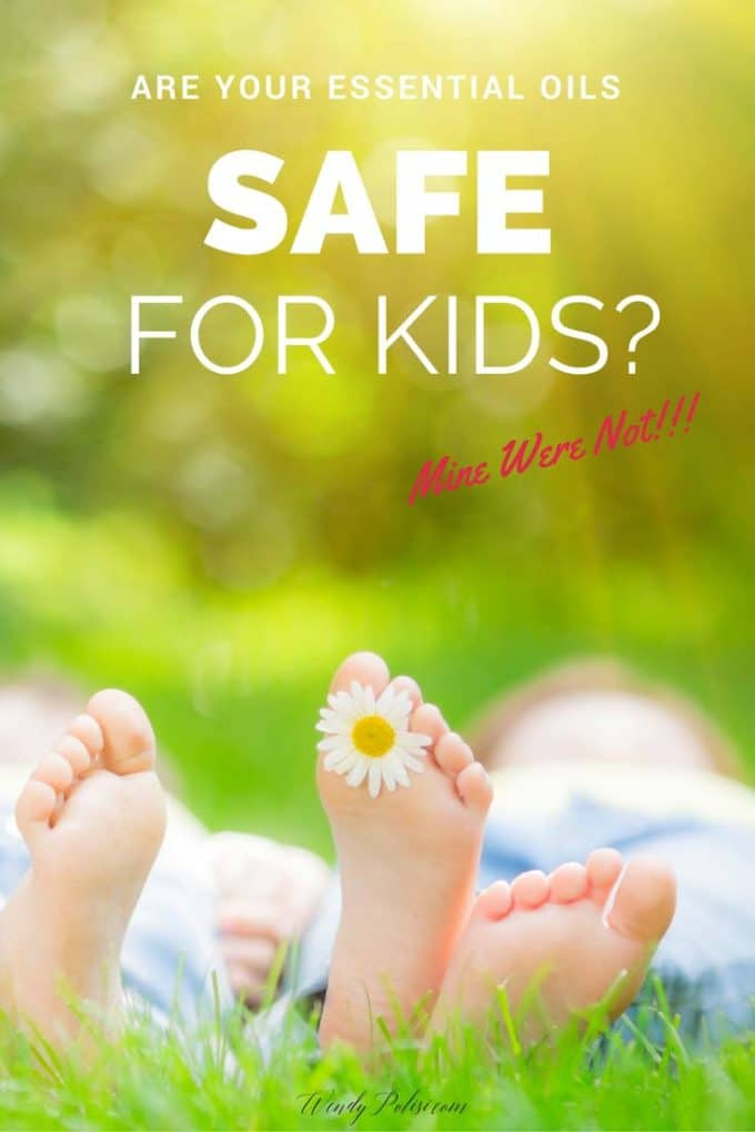 Are-Your-Essential-Oils-Safe-for-Kids-