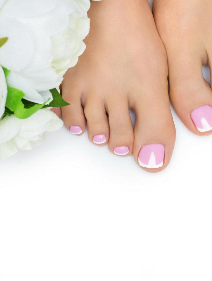 DIY-Pedicure---Plain