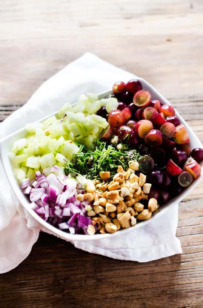 Orange-Poppyseed-Chicken-Salad-process-2