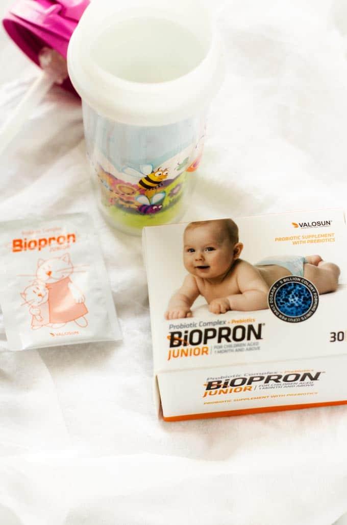 bioPronjr