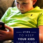 4-tips-to-keep-your-kids-safe-online