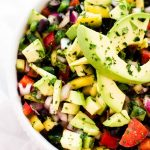 black-bean-mango-avocado-salsa-3