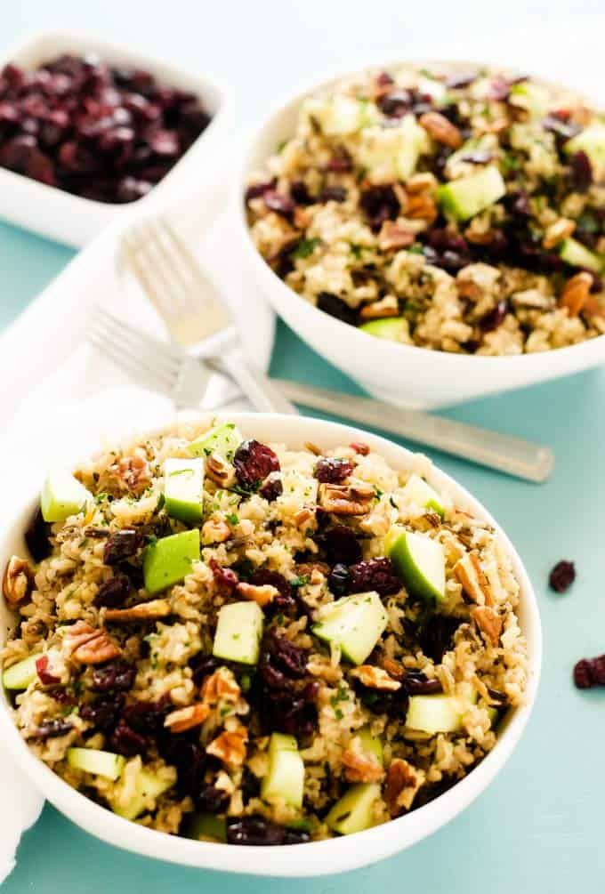 cranberry-apple-wild-rice-pilaf-2