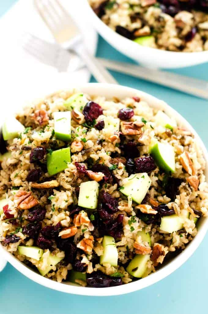 cranberry-apple-wild-rice-pilaf-3