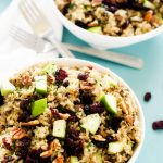 cranberry-apple-wild-rice-pilaf-4
