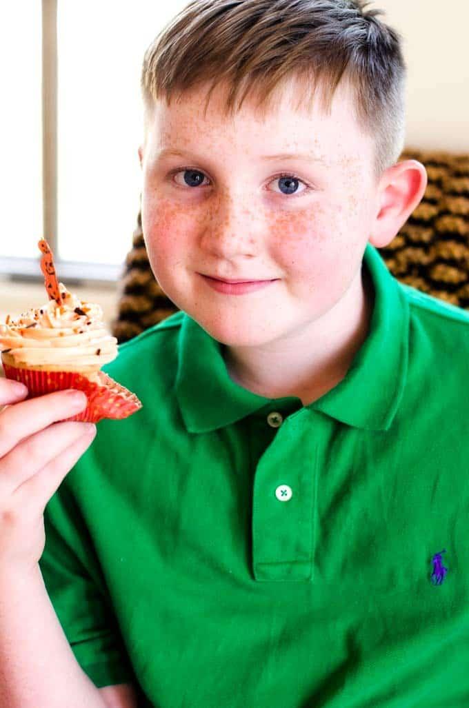 christian-cupcakes