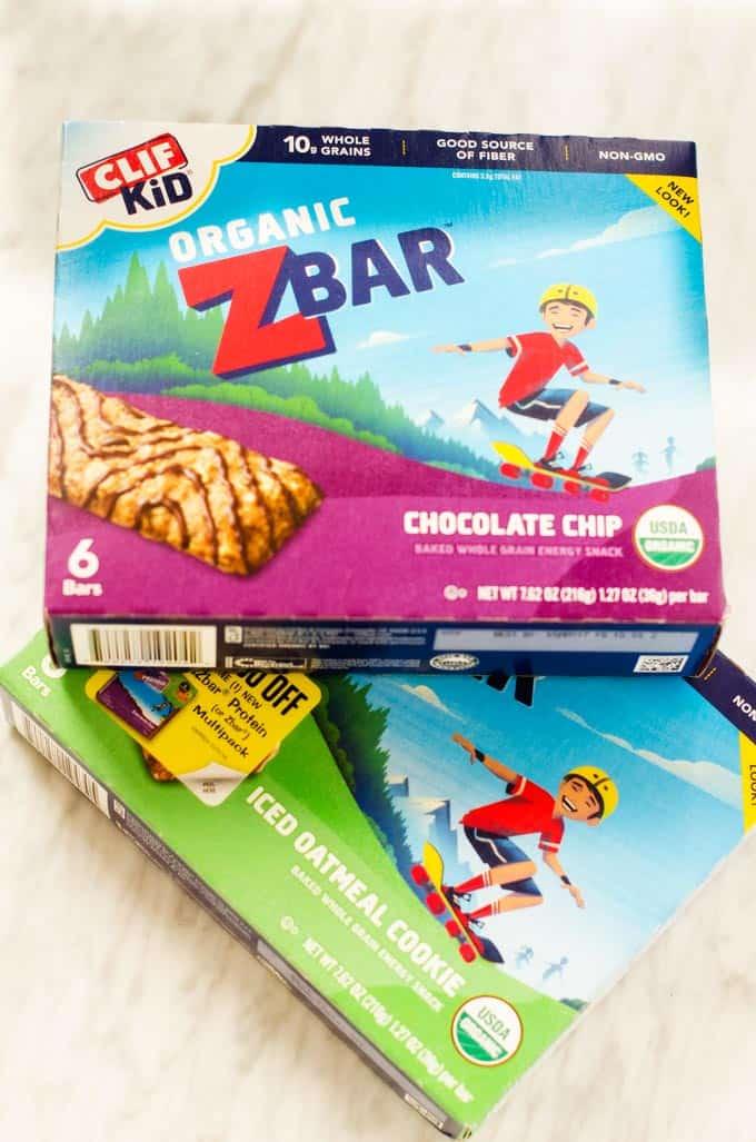 4 Tips to Instill Healthy Habits in Kids