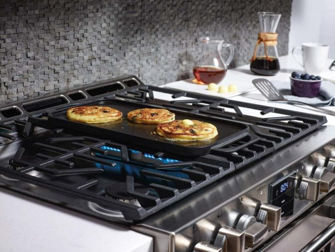 freestanding-gas-range