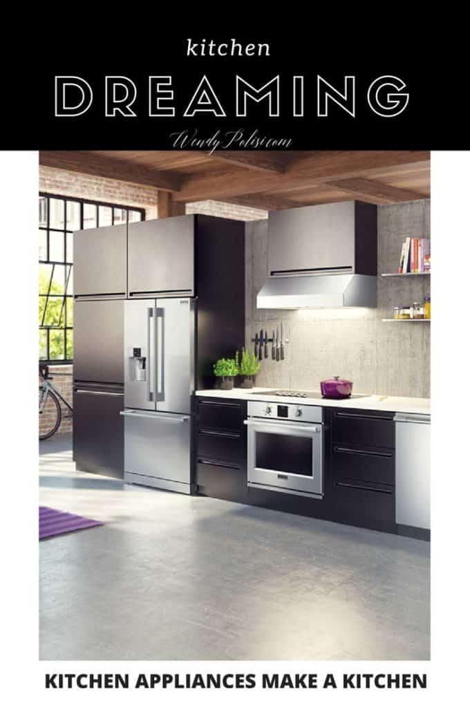 kitchen-dreaming