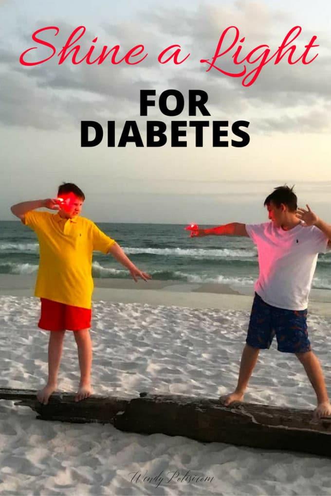 shine-a-light-for-diabetes