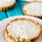 coconut-cream-tartlett680