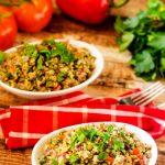 protein-quinoa-bowl-2