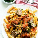 sausage-spinach-pasta-3