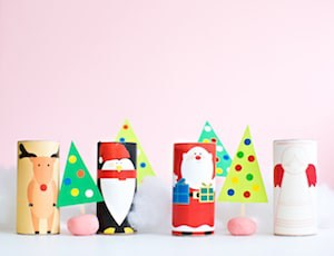 2-christmas-paper-tube-characters