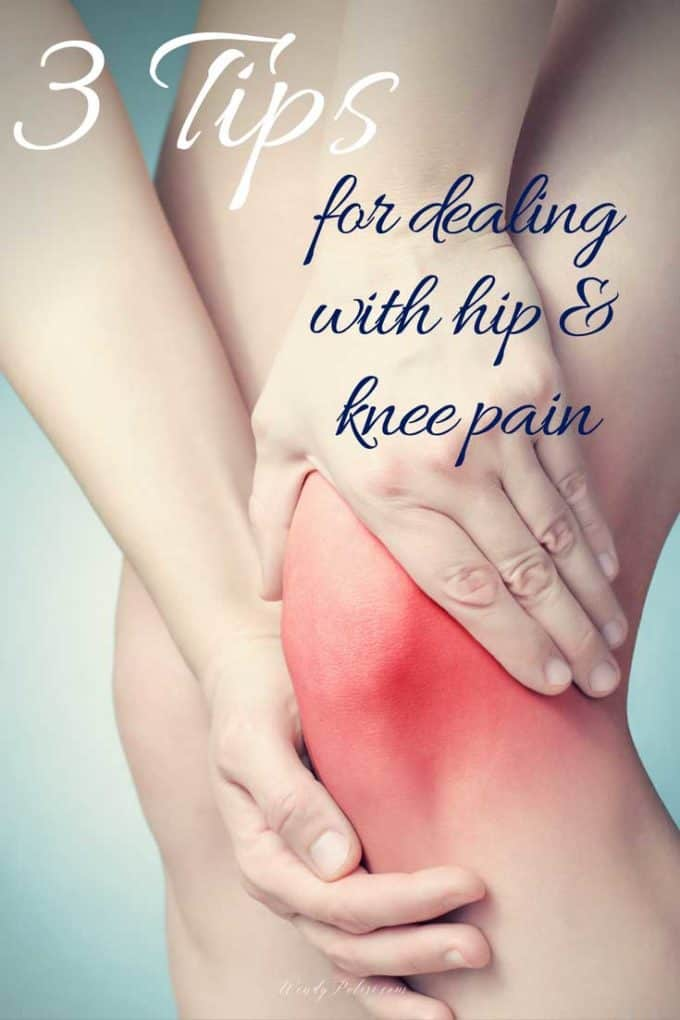 3-tips-for-dealing-with-hip-knee-pain