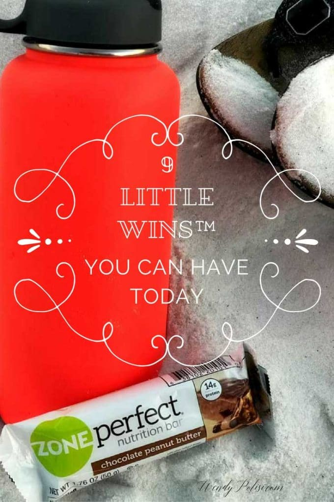 9-little-wins-you-can-have-today