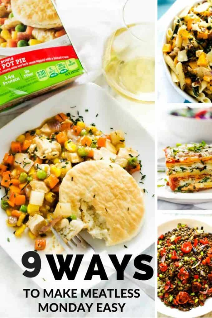 9-ways-to-make-meatless-monday-easy