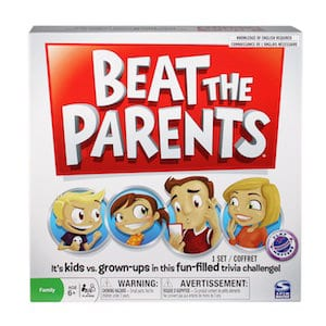 beattheparents