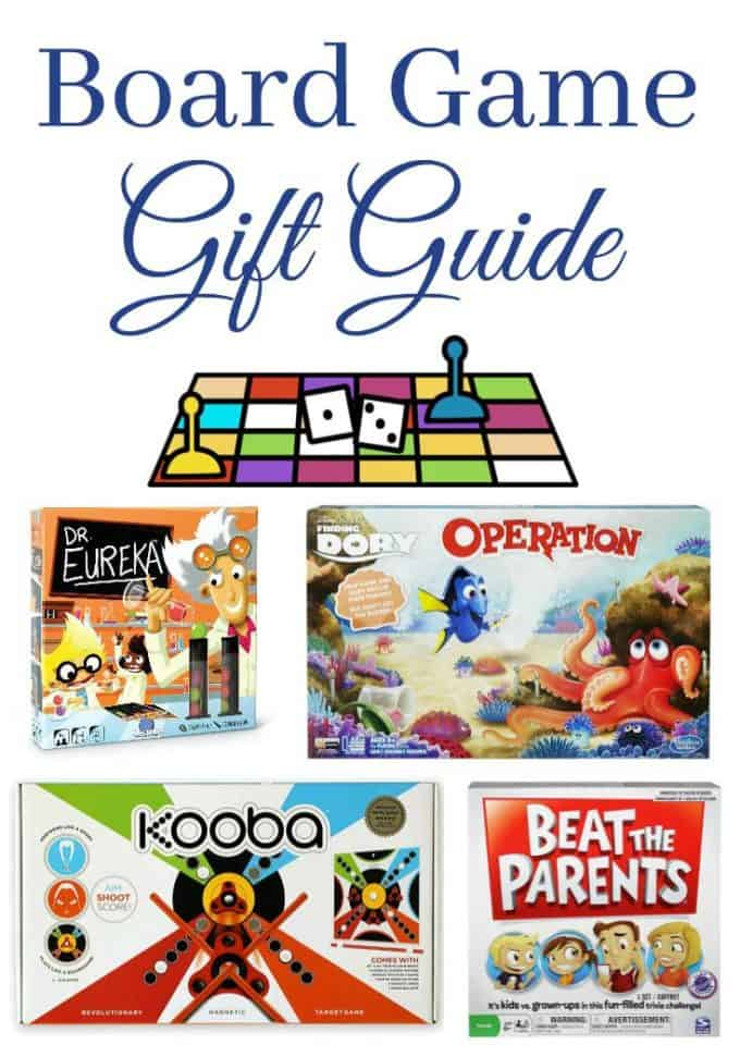 board-game-gift-guide-pinterest-e