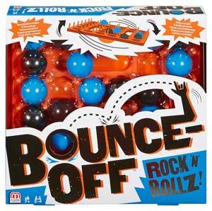 bounceoffrocknrollz