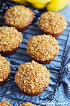 gluten-free-banana-oat-muffins-1-681x1024