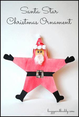 santa-star-christmas-ornament