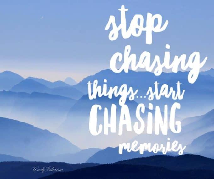stop-chasing-fb