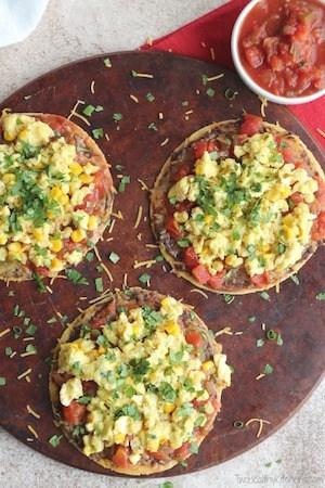 thk-mexican-breakfast-pizza31