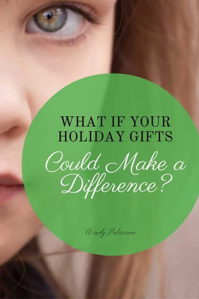 what-if-your-holiday-gifts-could-make-a-difference_