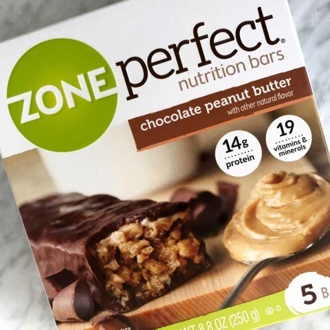 zone-perfect-3