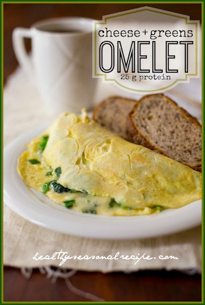 cheese-and-greens-omelet-2t