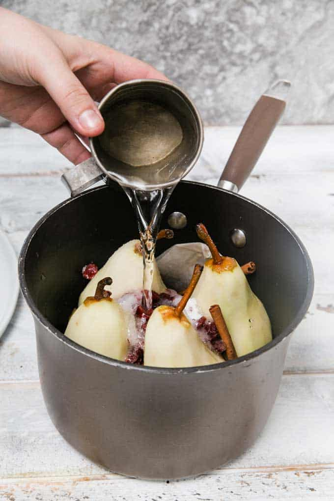 cranberry-spice-poached-pears_11