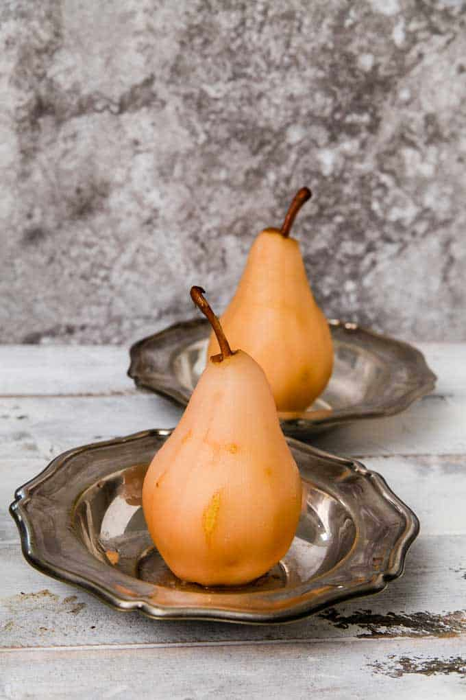 cranberry-spice-poached-pears_13