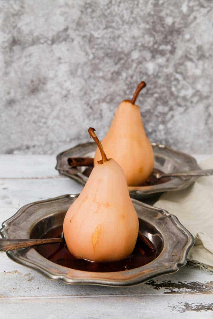 cranberry-spice-poached-pears_14