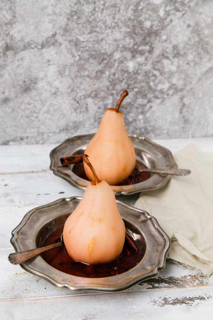 cranberry-spice-poached-pears_15