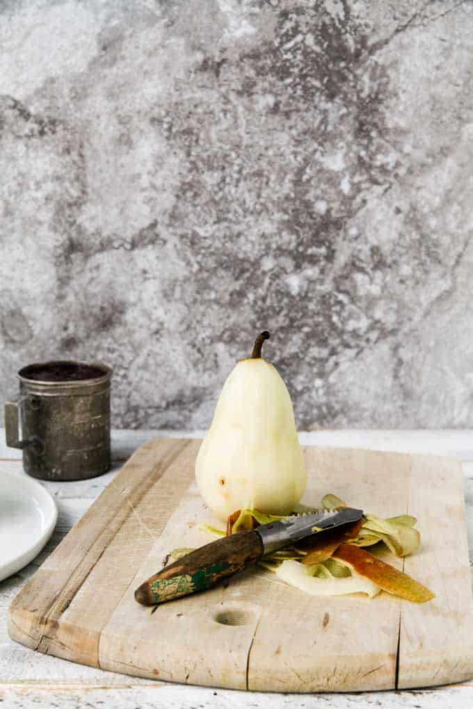 cranberry-spice-poached-pears_3